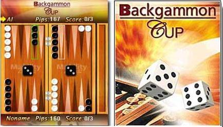 Backgammon Cup.jar