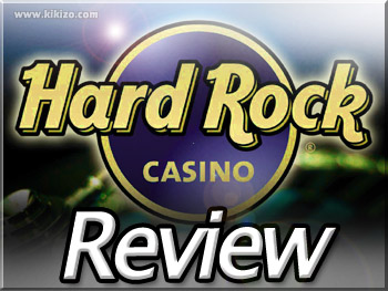 hard rock casino games online