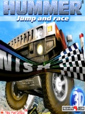 Hummer Jump and Race 3D-3.jar