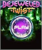bejeweled-twist-320x240.jar