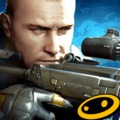 CONTRACT KILLER SNIPER 3.0.1 APK