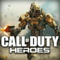 Call of Duty Heroes v2.0.1 APK