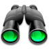 Night Vision Spy Camera 9.82 APK
