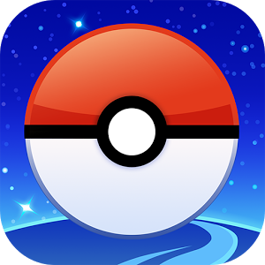 Pokemon GO v0.31.0 APK