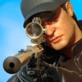 Sniper 3D Assassin v1.8 APK