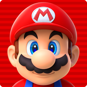 Super Mario Run v2.1.0 APK