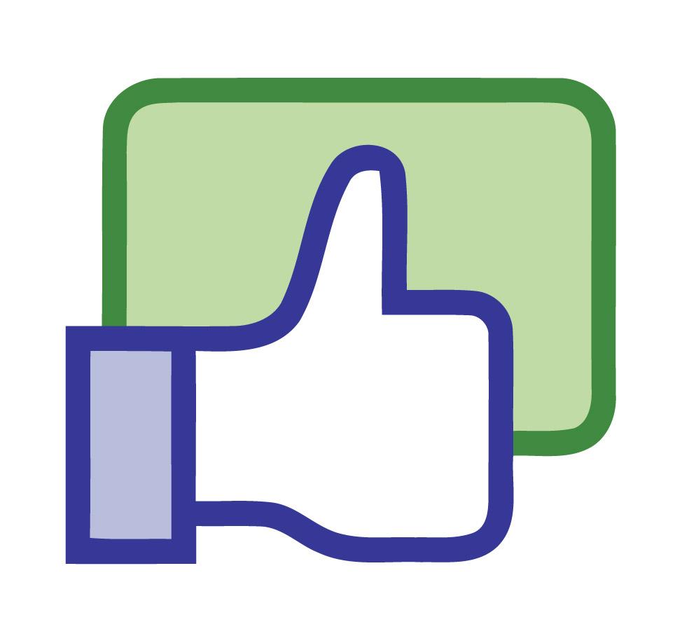 http://wapskin.hexat.com/img/post/Trik%20Status%20Facebook%20Banyak%20yang%20Like.png