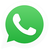 WhatsApp Messenger v2.12.367 APK