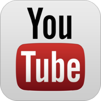 YouTube v10.43.60 APK